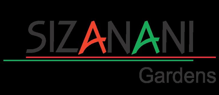 cropped-sizanani-gardens-logo-01-1.png